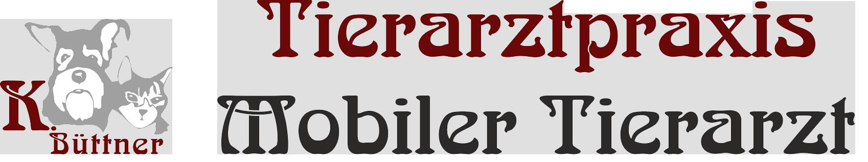 Tierarztpraxis Büttner & Mobiler Tierarzt Oberhausen
